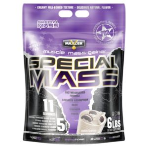 Maxler_Special_mass_12_lbs_chocolate