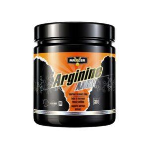 Arginine AAKG 300 гр