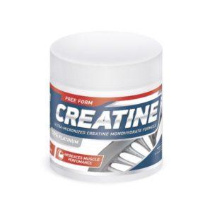 GENETICLAB creatine