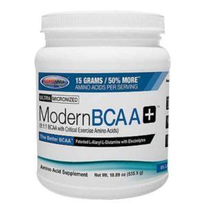 MODERN BCAA 535 гр