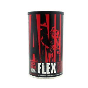 для суставов и связок Animal Flex 44 пак.