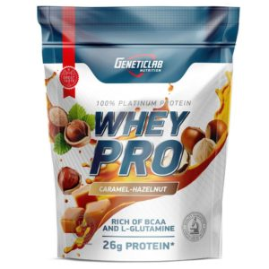 genetic lab whey pro