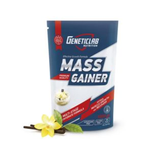 genetic-lab-mass-gainer-2000-gr-600x600