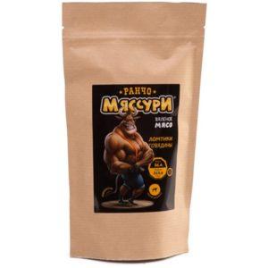 myassuri-lomtiki-govyadiny-50gr