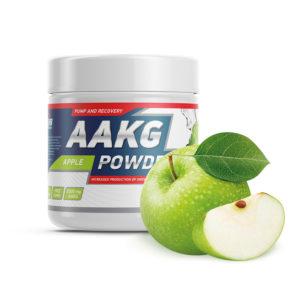GeneticLAB AAKG powder 150 гр