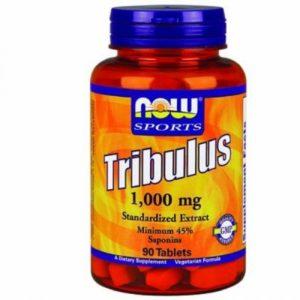 Tribulus 1000 mg 90 таб.