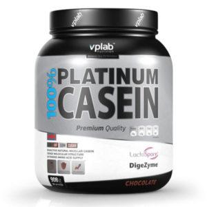 100% Platinum Casein от VP-Laboratory