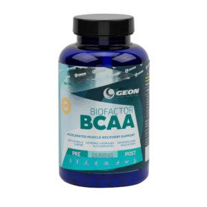 Bio Factor BCAA