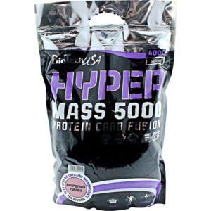 BioTech-Hyper-Mass-5000-4-kg