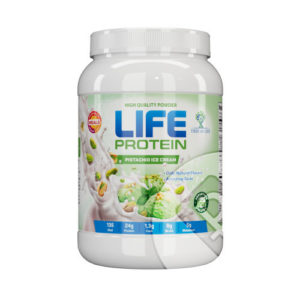 Tree of Life LIFE Protein 908 г