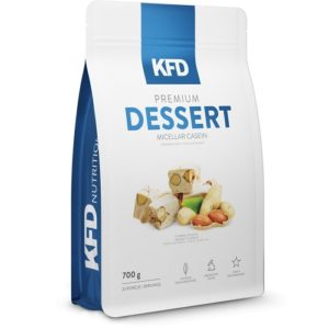 KFD Dessert 700 г
