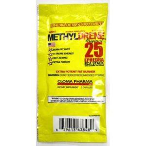 methyldrene-cloma-pharma-probnik-500x500