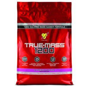 BSN True-Mass 1200 4540 г
