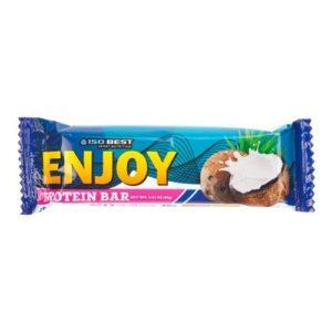 ISO BEST enjoy