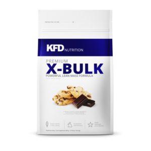 KFD X-Bulk 908 гр.