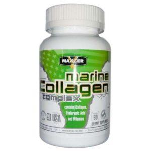 mxl collagen-500x500