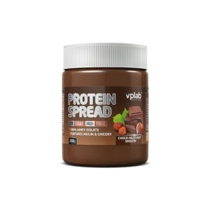 Protein Spread 250 гр.