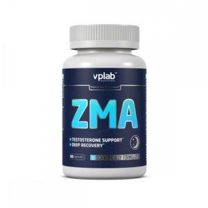 VP Laboratory ZMA 90 капс