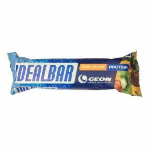 GEON IdealBar (12 шт в уп) 35 г с