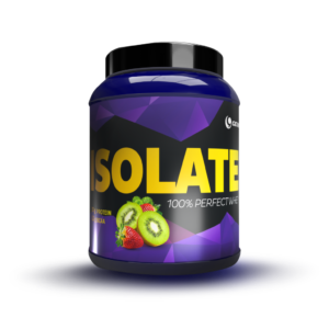 GEON Perfect Whey Isolate