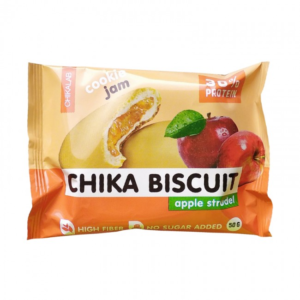 Chikalab бисквит