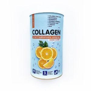 Collagen CHIKALAB 400 гр