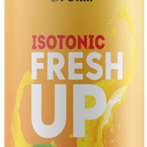 Health Form Isotonic Fresh Up 500 мл.