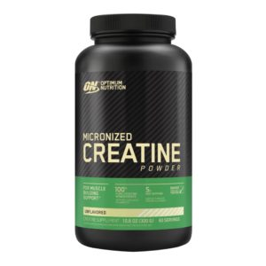 micronized-creatine-powder-300-gr-optimum-nutrition