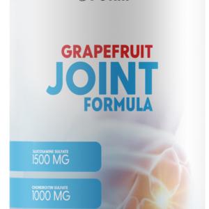health form joint formula 500 мл