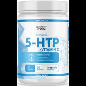 5htp health form