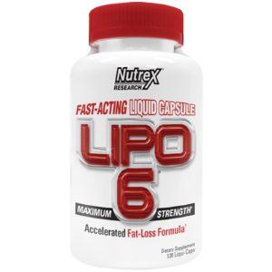 Nutrex-Lipo-6-Maximum-Strength-120-Liqui-Caps-F